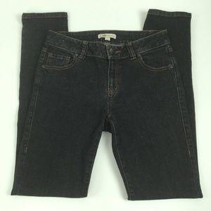 CAbi Jeans Size 2 Skinny Stretch High Rise